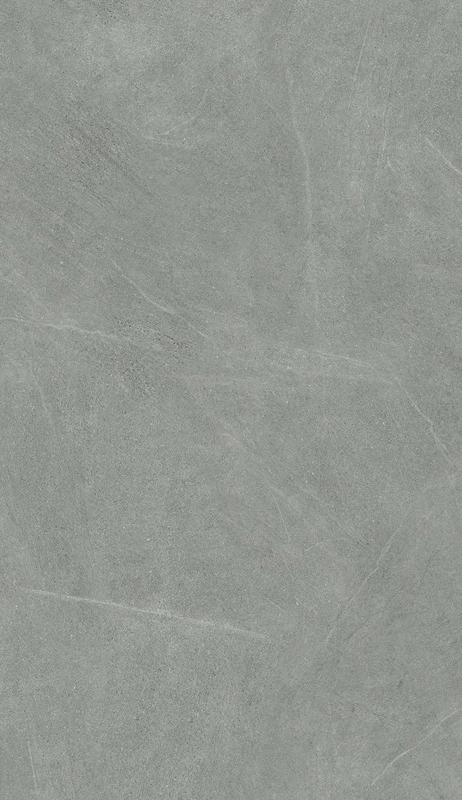 MANHATTAN GREY SILK (150x260)