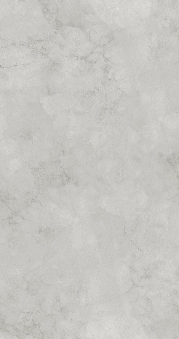 COPENHAGUEN GREY POLISHED (150x260)