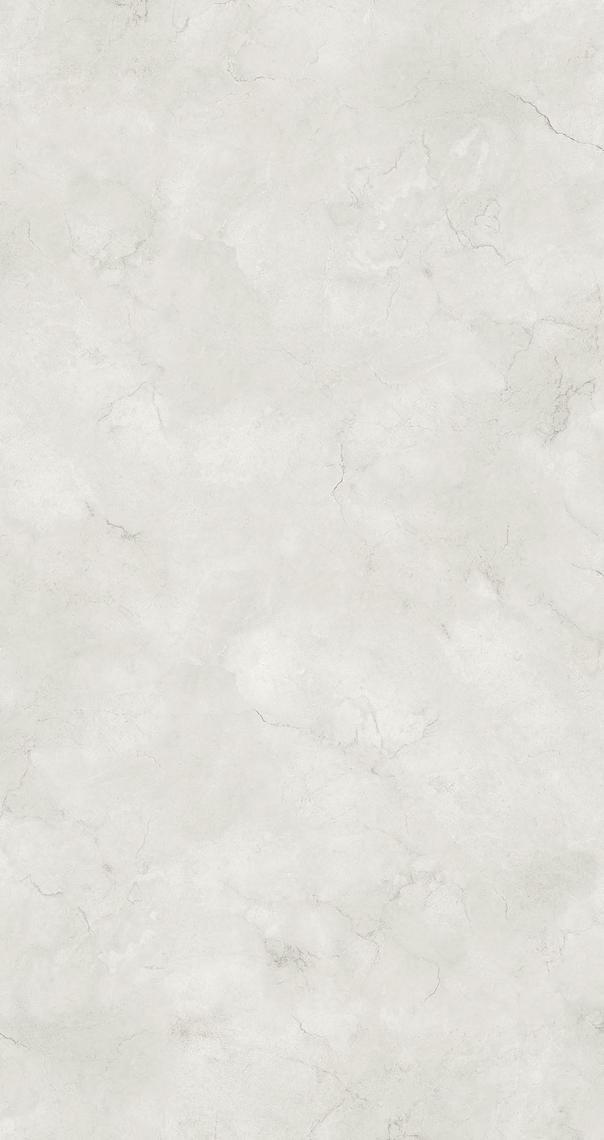 COPENHAGUEN WHITE POLISHED (150x260)