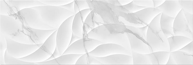 WHITE HEART (29,5x90)