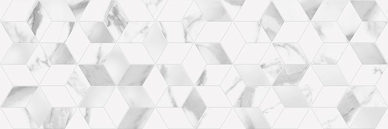 DECOR SOUL (29,5x90)