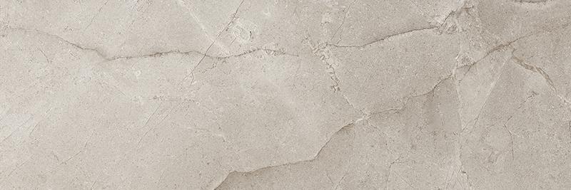 ATENEA BEIGE (29,5x90)