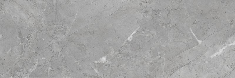 ATENEA GREY (29,5x90)