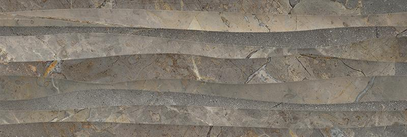 HELENA NOISETTE (29,5x90)