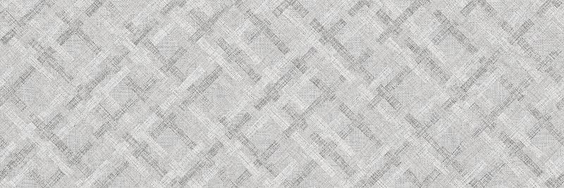 HABANA GREY DECOR (40x120)