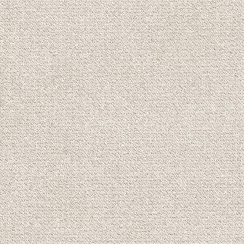 TEX BEIGE RECT. (60x60)