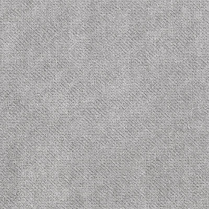 TEX GREY RECT. (60x60)