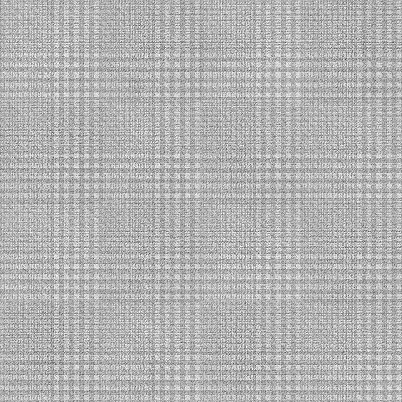 SCOT GREY DECOR RECT. (60x60)