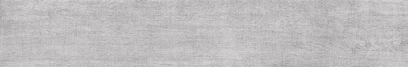WONDER GREY RECT. (19,7x120)