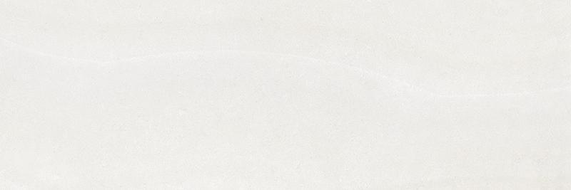 ALCHEMY WHITE (39,8x119,8)