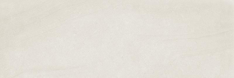 ALCHEMY BEIGE (39,8x119,8)