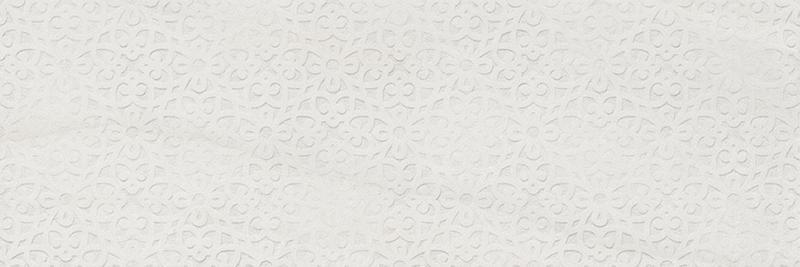 ALCHEMY WHITE DECOR (39,8x119,8)