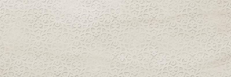 ALCHEMY BEIGE DECOR (39,8x119,8)