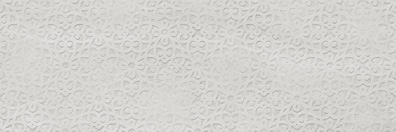 ALCHEMY GREY DECOR (39,8x119,8)