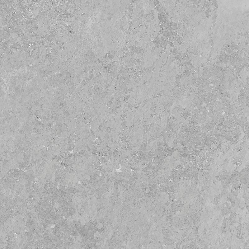 MARIELLA GREY GRIP (20 MM) (60x60)
