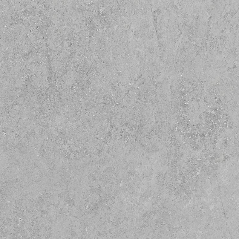 MARIELLA GREY RECT. (120x120)