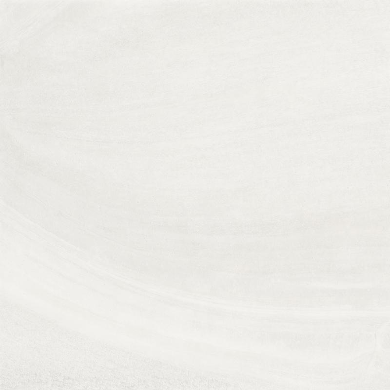 MOON WHITE RECT. (120x120)
