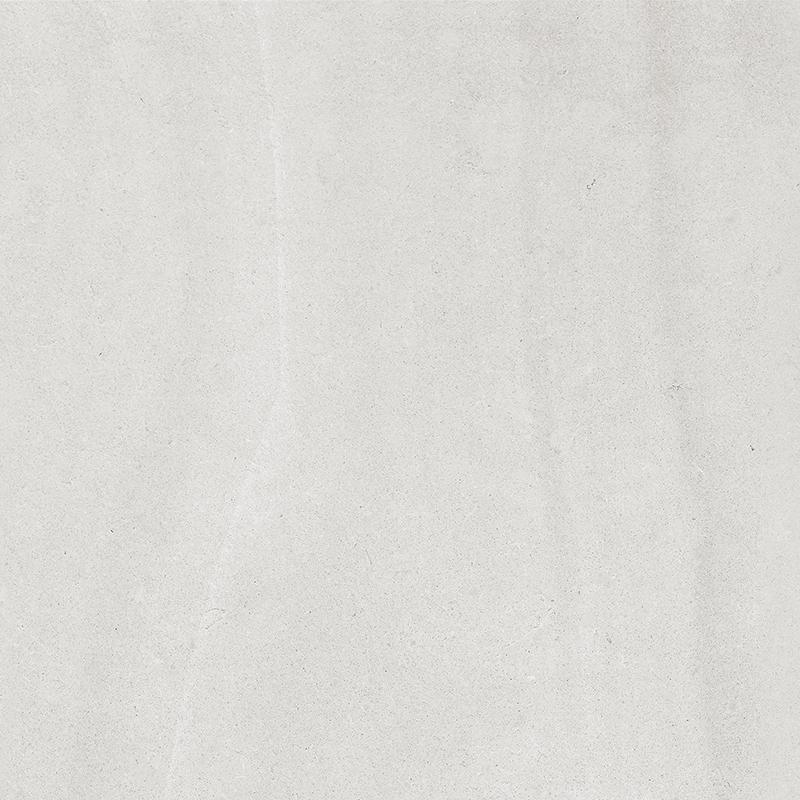 ALCHEMY GREY REC. N (60x60)