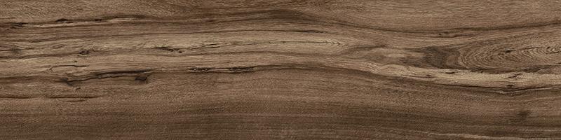 SHERWOOD CHERRY (22,5x90)