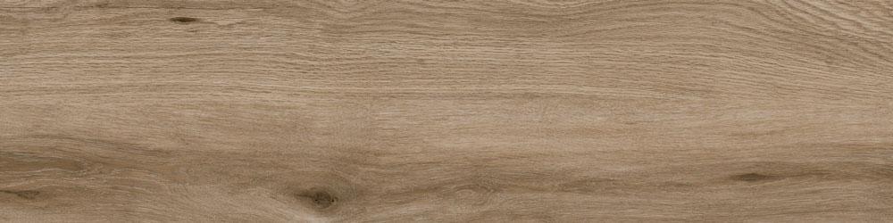 SHERWOOD NUT (22,5x90)