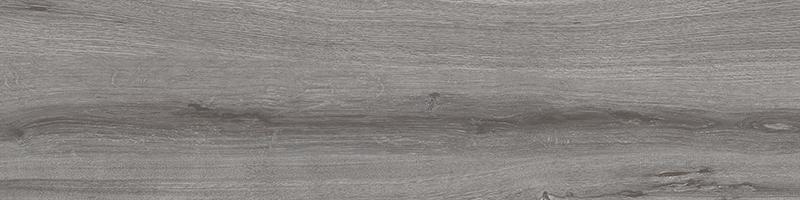 SHERWOOD GREY (22,5x90)