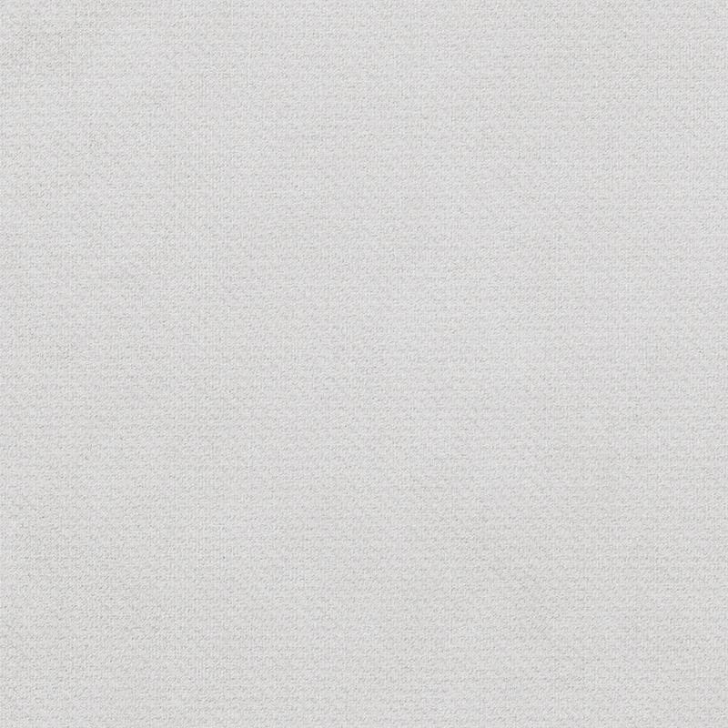 TEX PEARL RECT. (60x60)
