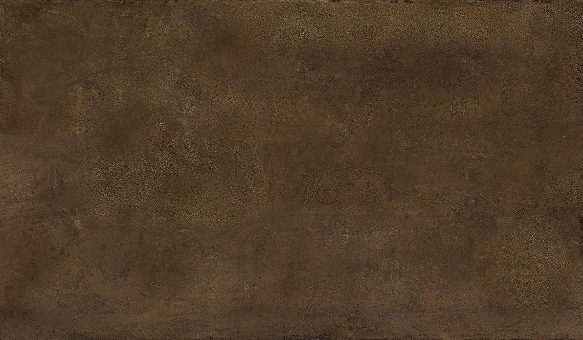 PIER17 COPPER (150x260)