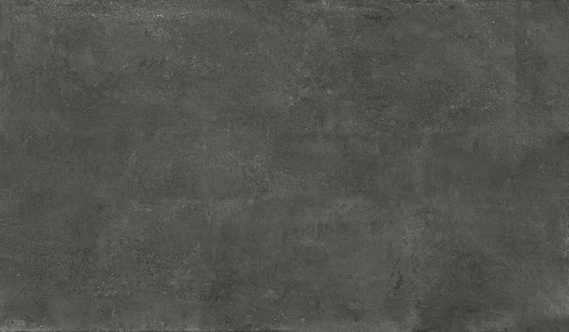 PIER17 ZINC (150x260)