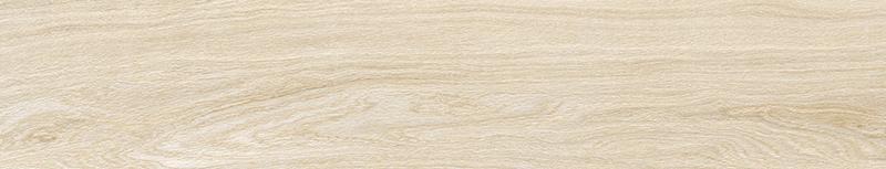 SAVANA BEIGE (15x90)