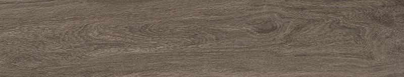 SAVANA NATURAL (15x90)