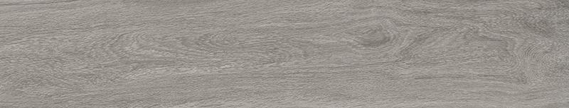SAVANA GREY (15x90)