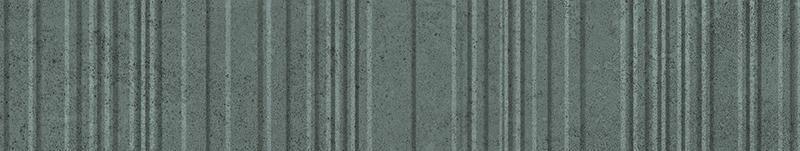 PIER17 TURQUOISE DECOR (15x90)