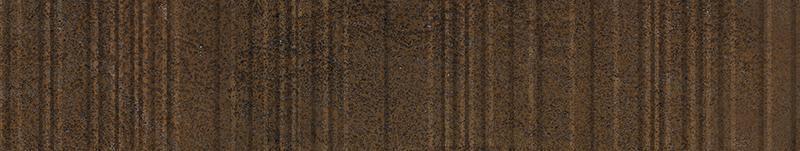 PIER17 COPPER DECOR (15x90)