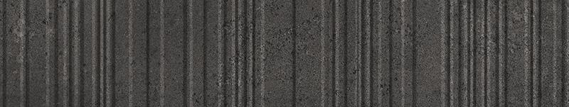 PIER17 ZINC DECOR (15x90)