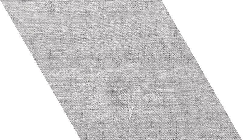WONDER GREY CHEVRON (19,7x23)