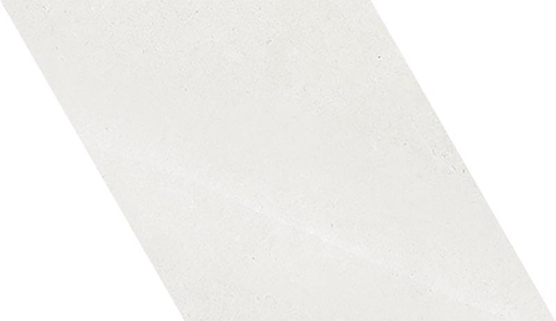 ALCHEMY WHITE CHEVRON (19,7x23)