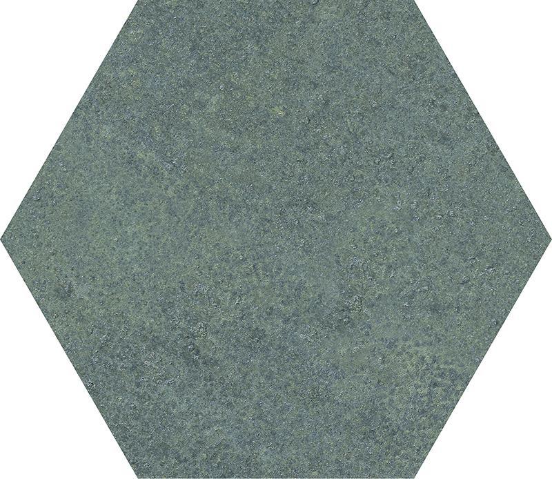 PIER17 TURQUOISE (23x27)