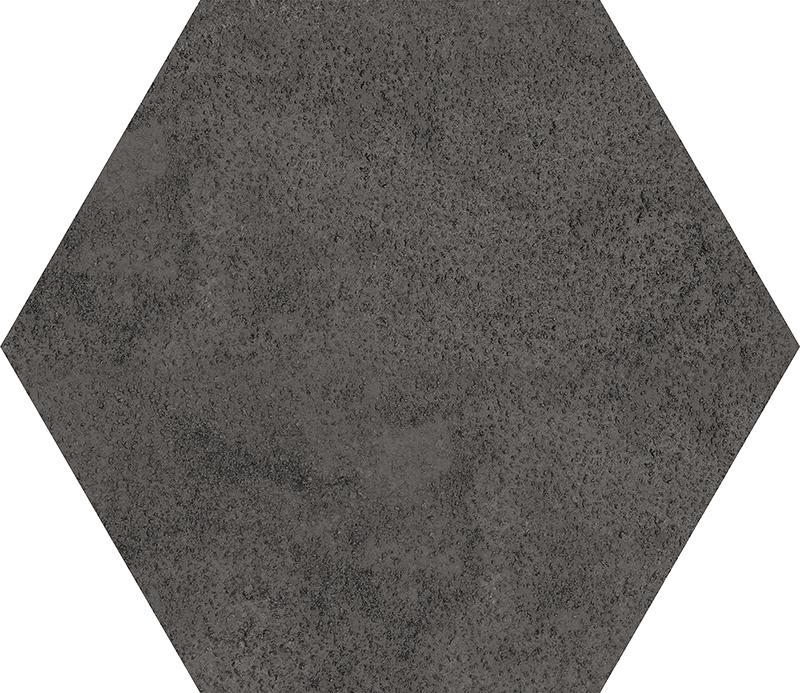 PIER17 ZINC (23x27)