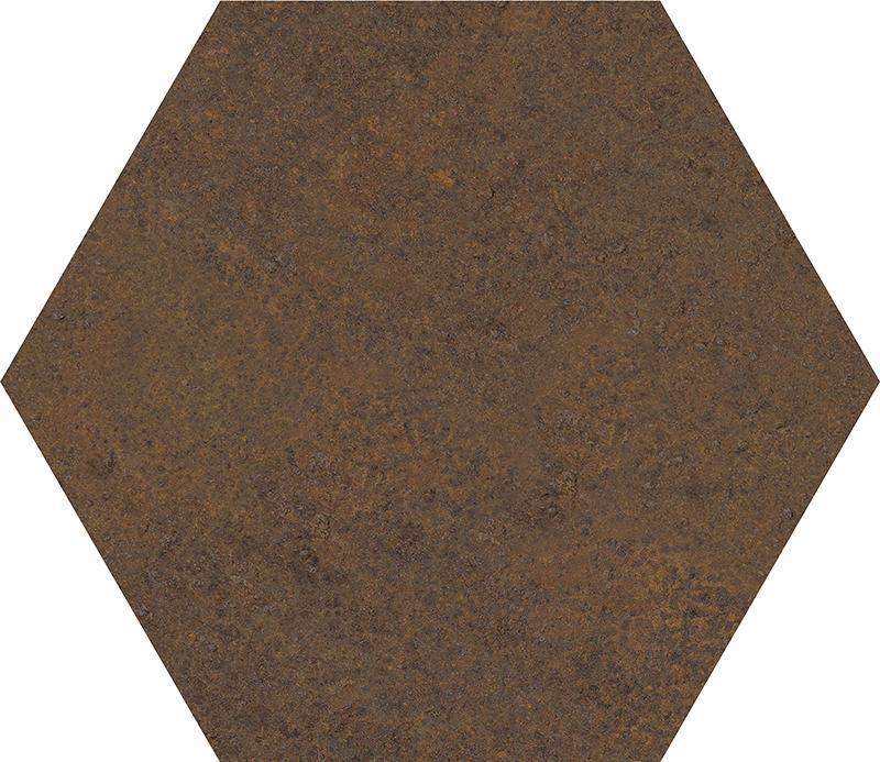 PIER17 COPPER (23x27)