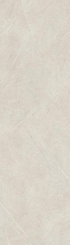 MANHATTAN BEIGE SILK (75x260)