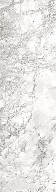 PORTOBELLO SILK (75x260)