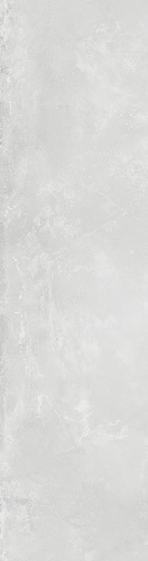VILLAGE SILK (75x260)