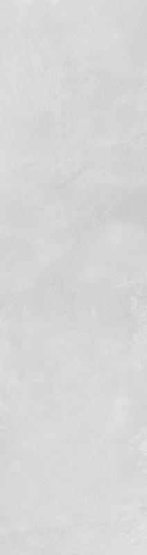 VILLAGE POLISHED (75x260)
