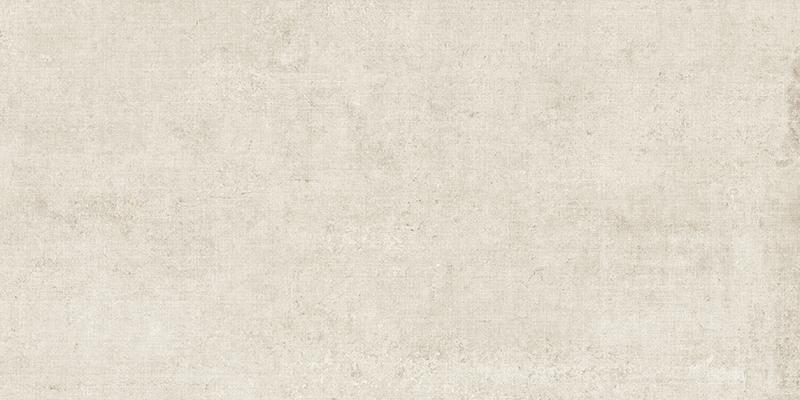 DUOMO BEIGE RECT. (45x90)