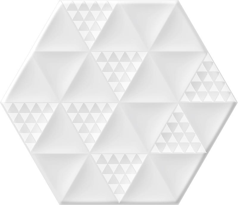 MALMÖ WHITE (23x27)