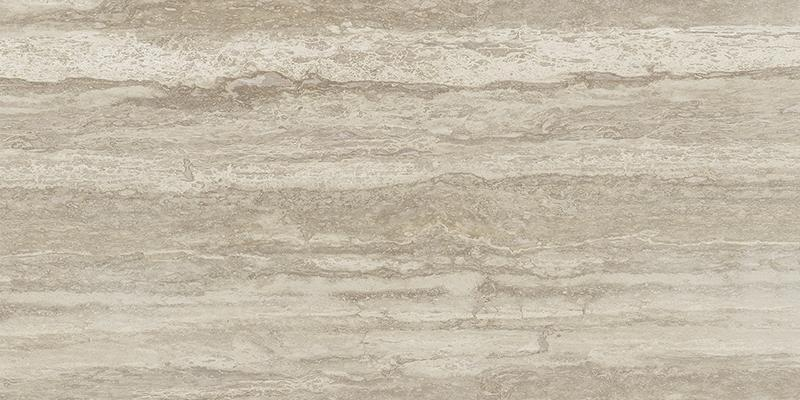 TRAVERTINO POLISHED RECT. (60x120)
