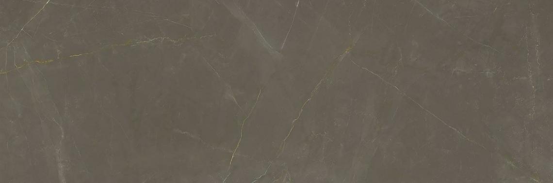 PULPIS NATURAL SILK (100x300)