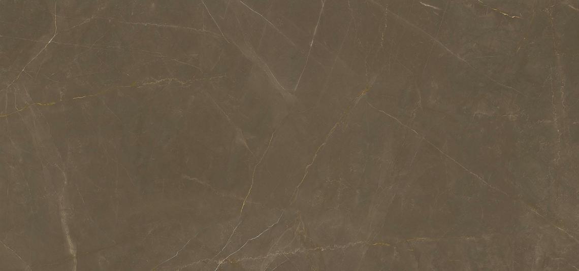 PULPIS NATURAL SILK (12 MM) (150x320)