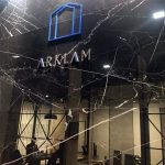 Arklam-Super-Size-Ceramic