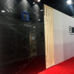 coverings-2018-itt-ceramic